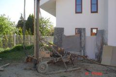 vrtani-studni-03-big